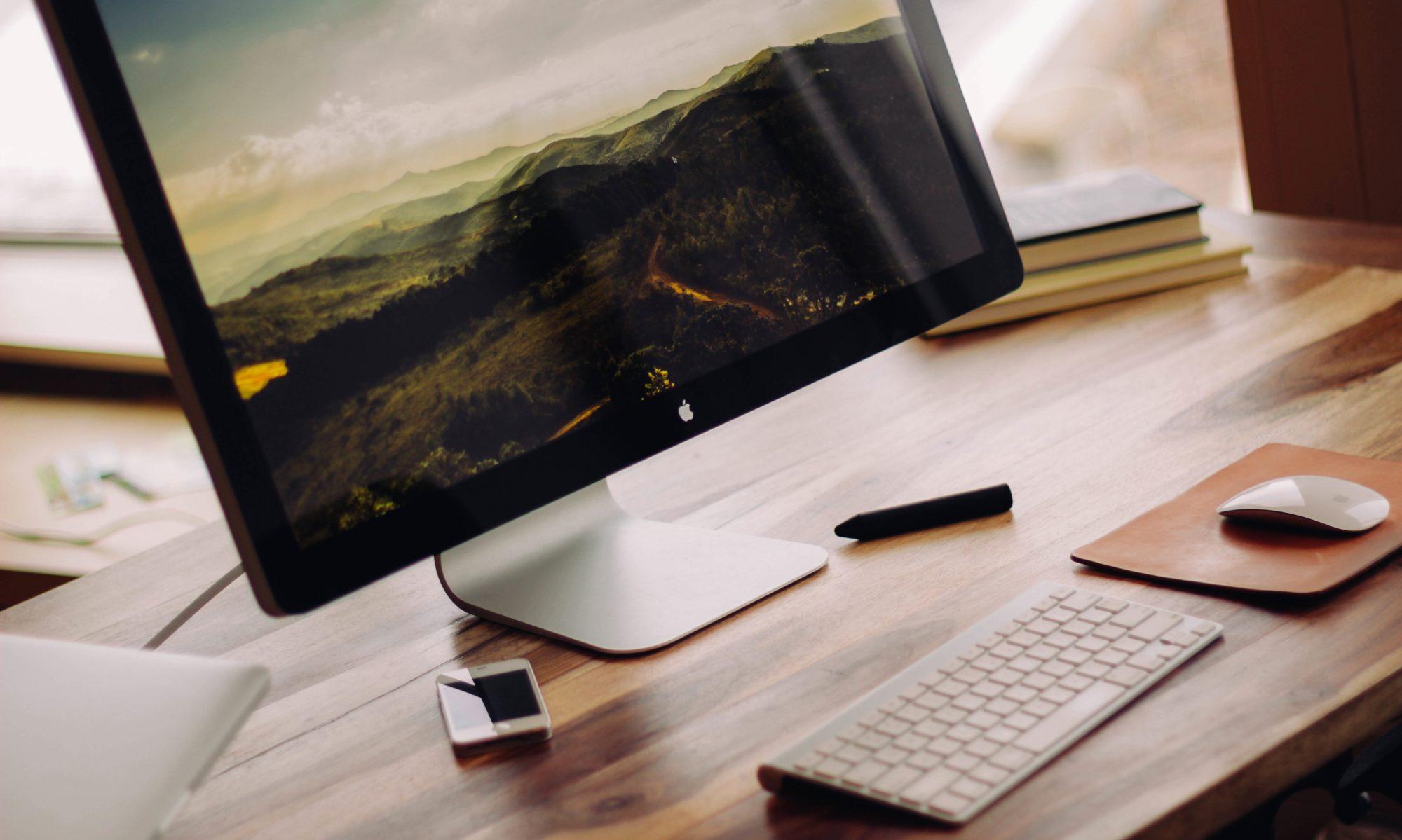 Formby Fones & Computing